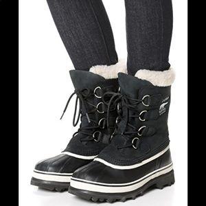 Sorel Women's Caribou® Boot Size 7